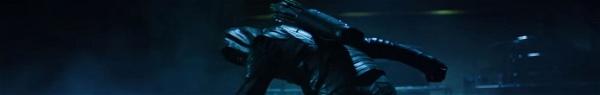 Arrow: Quando será revelada a identidade do novo Arqueiro?