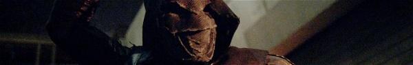Arrow: Revelada a identidade secreta do vilão da 5ª temporada