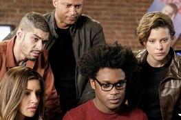 Arrow: importante personagem abandona série no final desta temporada!