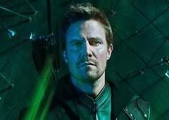 Arrow | Nova foto confirma os retornos de SPOILER!