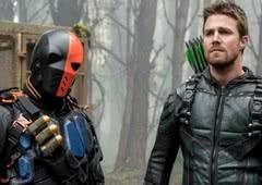 Arrow: O que sabemos até agora sobre a 6ª temporada!