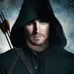 Arrow: Oliver preso e novo vigilante marcam trailer da 7ª temporada
