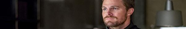 Arrow: Oliver vai revelar que é o Arqueiro Verde (TEORIA)