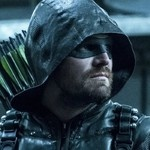 Arrow: personagem vai morrer no final da 6ª temporada (TEORIA)