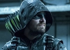 Arrow: personagem vai morrer no final da 6ª temporada (TEORIA)
