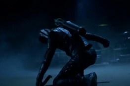 Arrow: Revelada a identidade do novo Arqueiro Verde! [TEORIA]