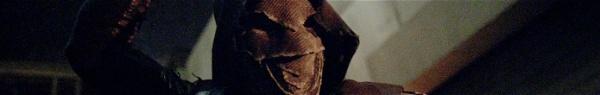 Arrow: Saiba por que Prometheus é o melhor vilão de todas as temporadas