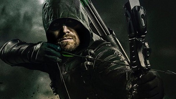 arrow-season-7