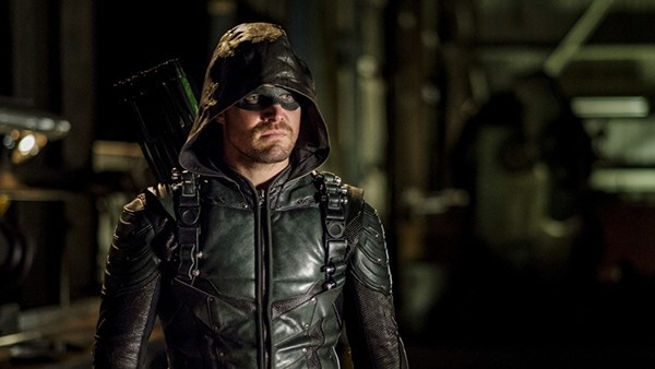 ARROW-SEASON-SIX