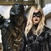 Arrow: Será que Laurel pode ser o Prometheus?!