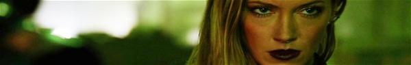 Arrow: Sereia Negra vai virar heroína (TEORIA)