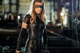 Arrow | Série vai ter episódio dedicado às Canário Negro