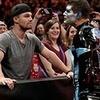 Arrow: Estrela da WWE se junta ao elenco da série