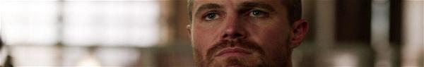 Arrow | Stephen Amell fala sobre fim da série e agradece aos fãs