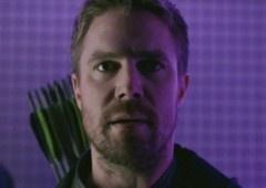 Arrow | Stephen Amell queria que série tivesse terminado na 7ª temporada!