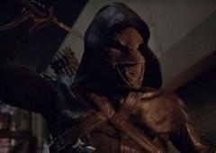 Arrow: Talia al Ghul vai ser decisiva na descoberta da identidade de Prometheus