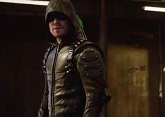 Previsão: O que esperar da 5ª temporada de Arrow