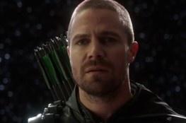 Arrow: Terá sido revelado o final da série?