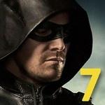 Arrow: tom da série vai mudar na 7ª temporada!