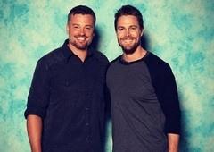Arrow | Tom Welling, de Lucifer e Smallville, pode participar de temporada final