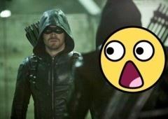 Arrow: Vários personagens retornando para o último episódio da 5ª temporada!