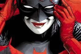Batwoman aparecerá no Arrowverse no próximo crossover das séries!