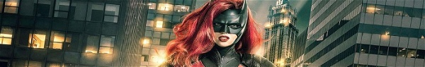 Arrowverse: Crossover ganha primeiro teaser com Batwoman!