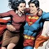 Arrowverse: Crossover terá Superman e apresentará Lois Lane!