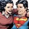 Arrowverse: Elizabeth Tulloch escalada para ser Lois Lane!