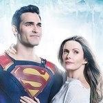Arrowverse: Primeira foto de Clark e Lois homenageia clássico!