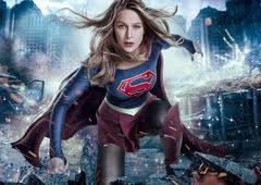 Arrowverso: será que existe Supergirl na Terra-1? [TEORIA]