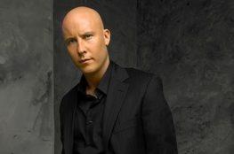 Arrowverso | Lex Luthor de Smallville NÃO vai estar no crossover!