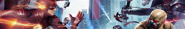 Arrowverso: o que precisa saber sobre o crossover Crise na Terra-X