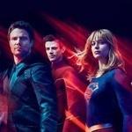 Arrowverso | TODOS os personagens do crossover Crise nas Infinitas Terras!