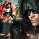 Arrowverso: TUDO o que sabemos sobre o crossover 'Elseworlds'!