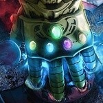 Conheça os 35 artefatos mais poderosos do Universo Marvel