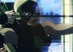 Conheça Artemis e as diferentes versões desta heroína da DC