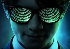 Artemis Fowl: O Mundo Secreto ganha aguardado primeiro trailer!