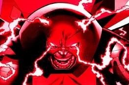 A história e os poderes de Cain Marko, o imparável Fanático