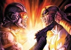 Quem é o Paladino, o misterioso mercenário da Marvel?