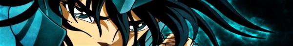 Shiryu de Dragão: o essencial sobre o mais sábio protetor de Atena