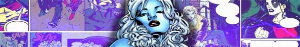A origem e os poderes de Copycat, a namorada de Deadpool