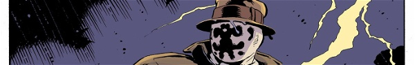 Artista de Watchmen fala sobre a série da HBO
