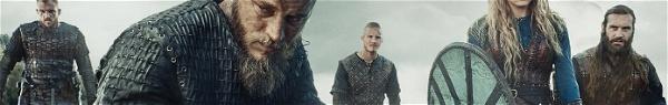 As 10 frases mais marcantes da série Vikings