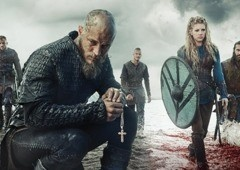 As 10 frases mais marcantes da série Vikings