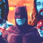 As 12 frases mais marcantes do filme da Liga da Justiça