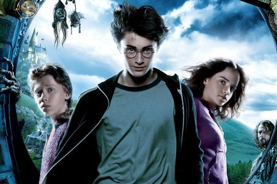 As 20 melhores frases da saga Harry Potter