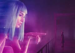 As 10 melhores frases de Blade Runner 2049