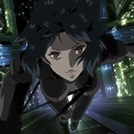 As 10 melhores frases de Ghost in the Shell