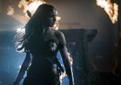 As 11 super-heroinas mais poderosas da DC Comics